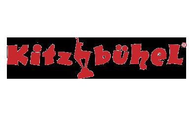 aa_kitzbuehel3