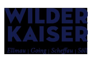 aa_wilderkeiser2