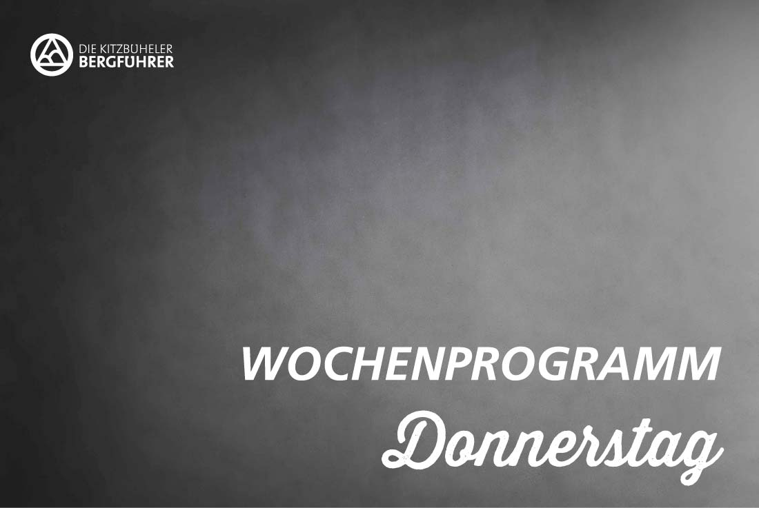 donnerstag-01