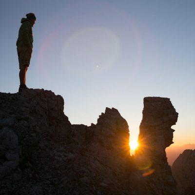 Sonneaufgang1