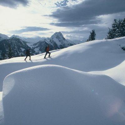 detail-skitour-in-aschau_TVBKitzb++helerAlpen