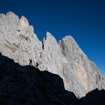 Alpsolut_Kitzbuehelerbergfuehrer_565A2675