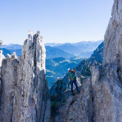 Alpsolut_Kitzbuehelerbergfuehrer_DJI_0579