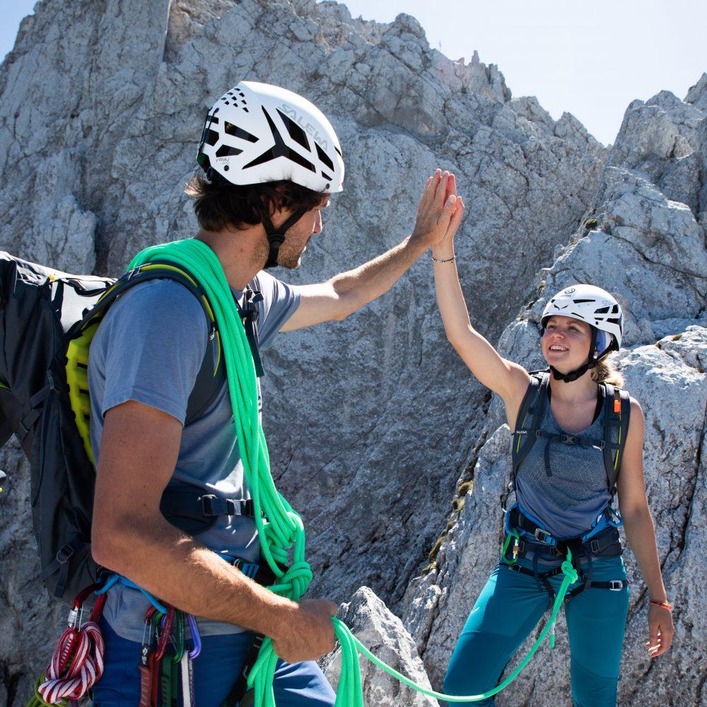 KletterkursimWildenKaiser_Alpsolut_Kitzbuehelerbergfuehrer_(3)