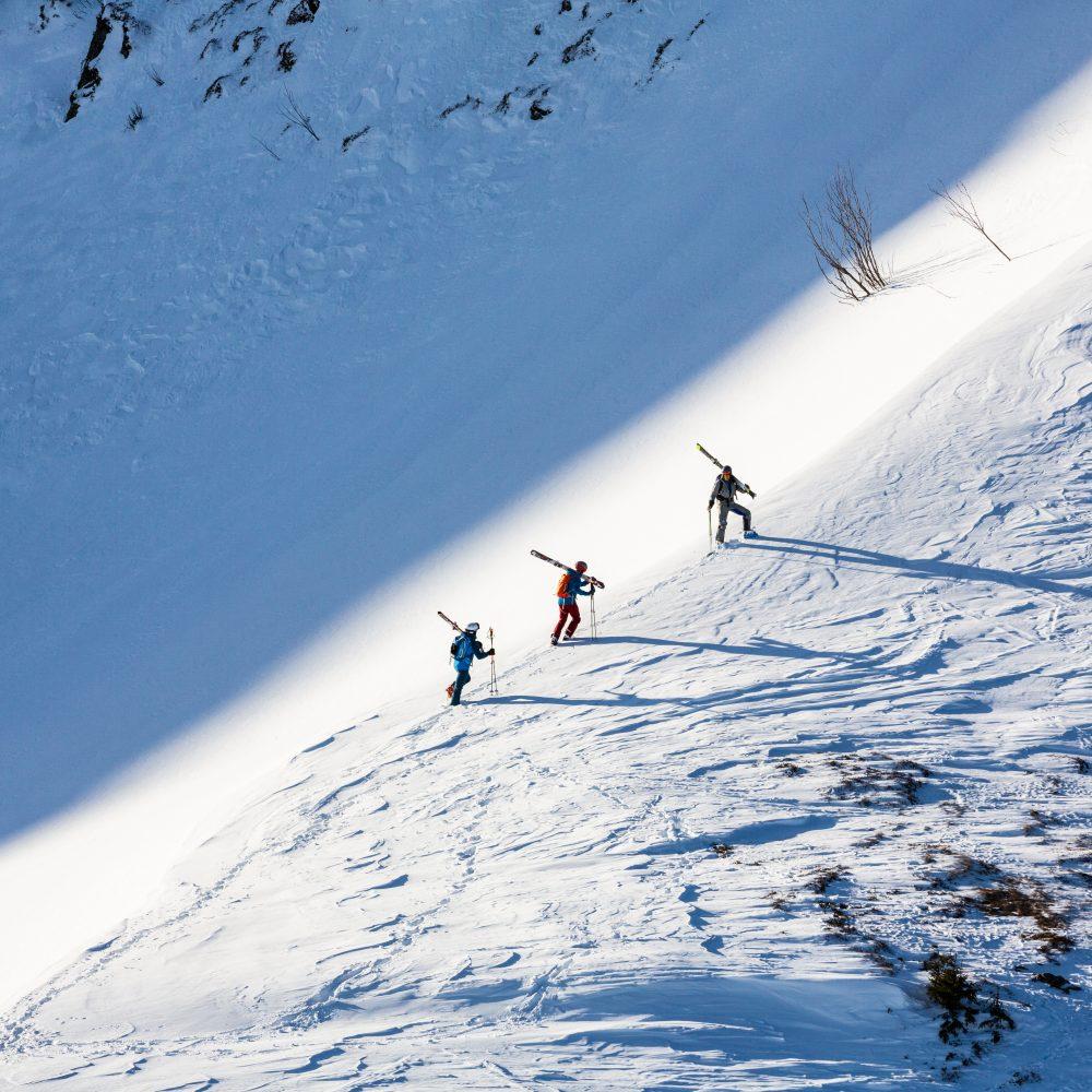 KAM-KAT-Skitour@ValentinWidmesser-0812
