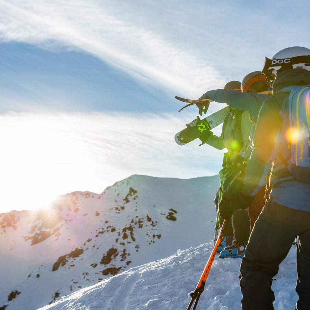 KAM-KAT-Skitour@ValentinWidmesser-0835