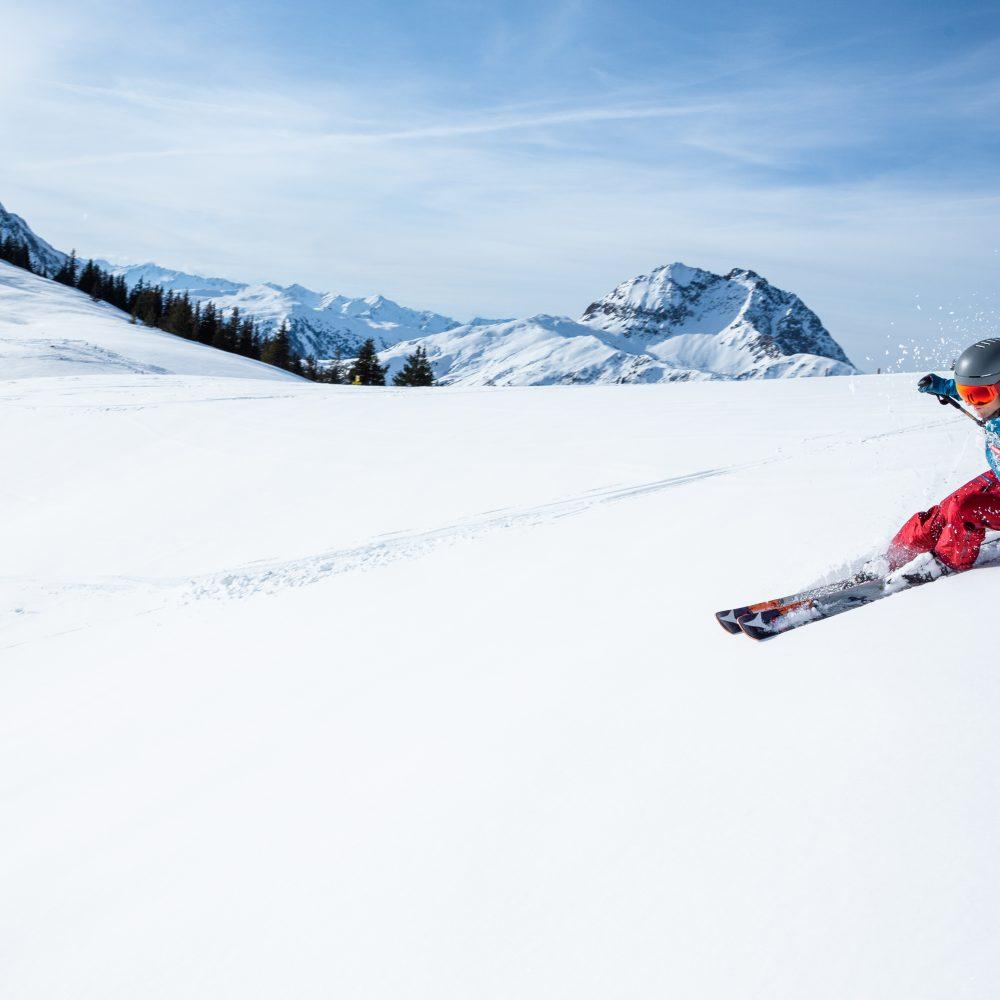 KAM-KAT-Skitour@ValentinWidmesser-0853
