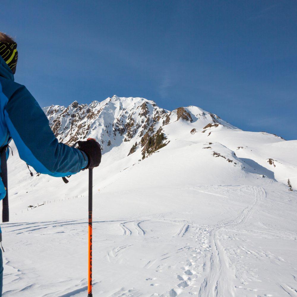 KAM-KAT-Skitour@ValentinWidmesser-0861