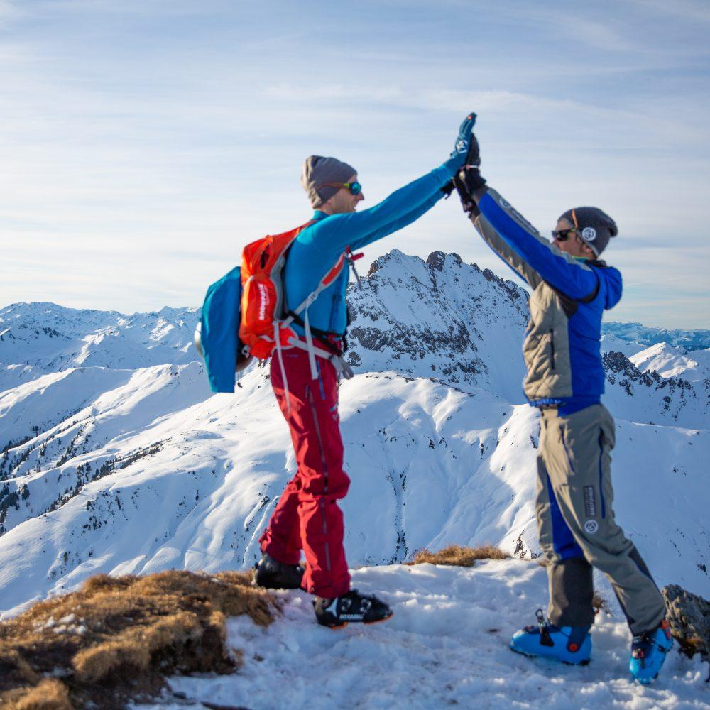 KAM-KAT-Skitour@ValentinWidmesser-0963