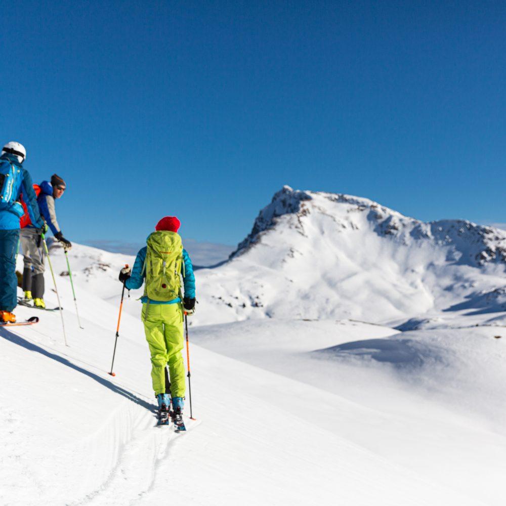 KAM-KAT-Skitour@ValentinWidmesser-1072