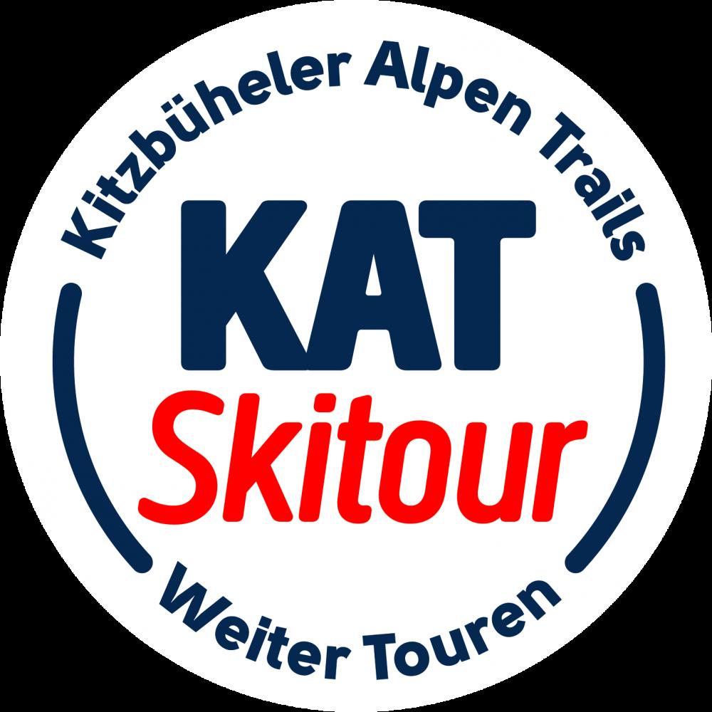 KATSkitour_Logo_4C